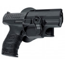 Holster Rigide Walther pour PPQ M2 T4E