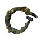 Housse Protection Flexible Camo