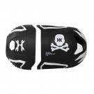 Housse Grip Vice FC HK Army pour bouteille - HK Skull
