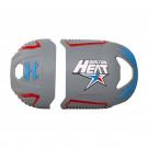 Housse Grip Vice FC HK Army pour bouteille - Houston Heat