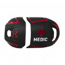 Housse Grip Vice FC HK Army pour bouteille - Medic