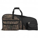 Sac Etui Lanceur Paintball