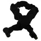 Housse protection pour Mamba/Flexible