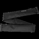 Housse protection Valken pour Flexible Mamba
