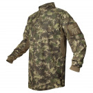 Jersey Eclipse CR Camo L