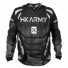 Jersey HK Army Freeline Graphite - Taille XL