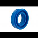 Joint Bleu inférieur pour grenade E-RAZ