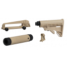 Kit Cronus Mod Tactical