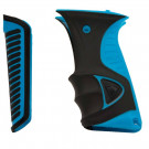 Kit Grip DLX Luxe Ice Blue