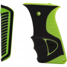 Kit Grip DLX Luxe Ice Green