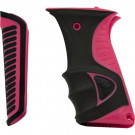 Kit Grip DLX Luxe Ice Pink