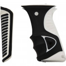 Kit Grip DLX Luxe Ice White