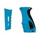 Kit Grip Shocker RSX Blue