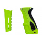 Kit Grip Shocker RSX Lime