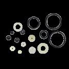 Kit joints pour Tiberius FS T15