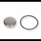 Kit batterie pile pour i200