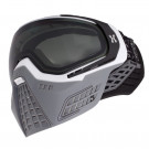 Masque HK ARMY KLR Slate White/Grey