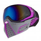 Masque HK ARMY KLR Slate Purple