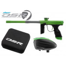 Lanceur Dye DSR Green Machine + Loader Dye LTR OFFERT