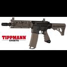 Lanceur Tippmann TMC Cal.68 - Tan