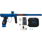 Shocker Smartparts XLS Blue