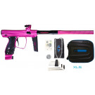 Shocker Smartparts XLS Pink
