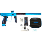 Shocker Smartparts XLS Teal