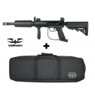 Lanceur Valken Blackhawk Kit Foxtrot + Housse Tactical