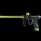 Lanceur Valken Proton Edition Limitée Black Dust/Lime