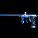 Lanceur Valken Proton Edition Limitée Grey Dust/Electric Blue