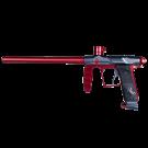 Lanceur Valken Proton Edition Limitée Red Grey