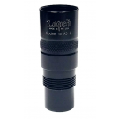 Adaptateur canon Lapco Cocker Vers A5/X7/BT4/TGR2/M17