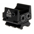 Laser Nano avec Rail Delta Tactics