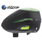 Loader Rotor Dye R2 Carbon