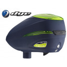 Loader Rotor Dye R2 Navy Lime