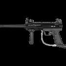 Lanceur Valken V-Tac SW-1 Blackhawk