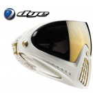 Masque Dye i4 Thermal White Gold