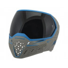 Masque Empire EVS Thermal Gris/Bleu