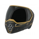Masque Empire EVS Thermal Noir/Or