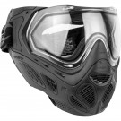 Masque Valken Profit SC Thermal Black