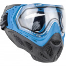 Masque Valken Profit SC Thermal Blue