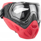 Masque Valken Profit SC Thermal Red