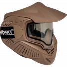 Masque Valken Annex MI-7 Thermal Tan