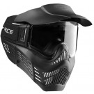 Masque VFORCE Armor Field Black