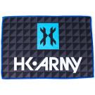 Chiffon HK ARMY Microfibre Icon