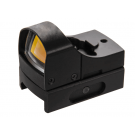 Mini Point Rouge Reflex Sight Red dot