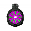 Speed Feed TFX HK ARMY Neon