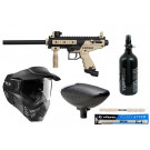 Pack Tippmann Cronus Basic Tan