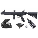 Pack Tippmann Stormer Tactical
