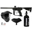 Pack Spyder MR100 Pro